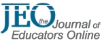 Journal of Educators Online