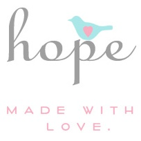 Pictures of Hope Cropped Logo