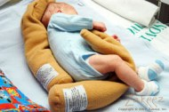 Nicu Parent Support Blog Leave A Zaky Hand With Your Nicu