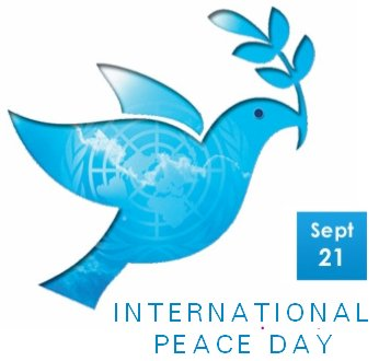 http://www.journeyofhearts.org/squidoo/international_peace_day_logo_lg.jpg